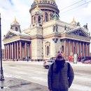 Василий Ящук фото #37