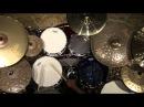 Robert Sput Searight Memphis Drum Shop Outtake