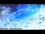 Kevin Kern - Above The Clouds