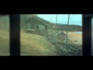 Советская эротика Фильм Осень 1974 год