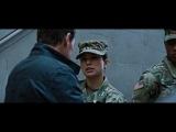 Jack Reacher Never Go Back 2016 BDRip 720p