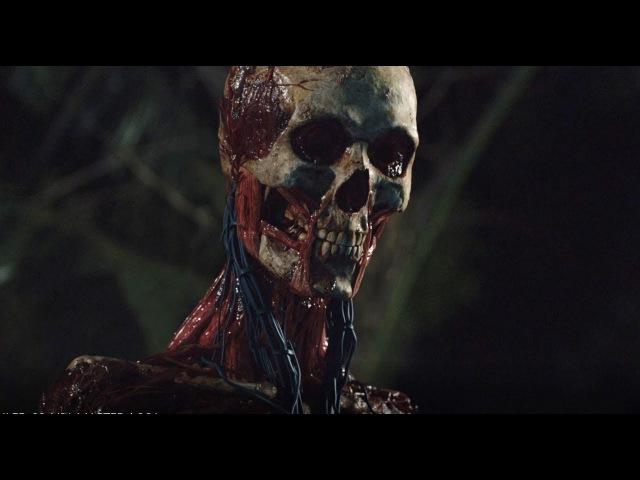 Oats Studios Experimental Short Films -