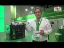 Автоматический выключатель Masterpact MTZ