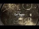 CARL SAGAN - A Way of Thinking