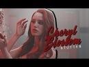 ▶ Cheryl Blossom   DID I STUTTER? [2x02 ]