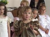 Прощавай садок дитячий (5)
