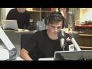Martin Garrix топ 1 DJ делает музыку в прямом эфире