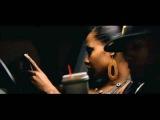 DJ Kay Slay x Ray J x Maino x Papoose x Red Cafe - Thug Love (2010)