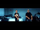 DJ Absolut x Ray J x Ace Hood x Fat Joe x Swizz Beatz x Bow Wow - All We Know (2013)