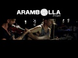 Arambolla Project - Sahara - New Album Release