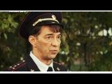 Супер Смешная Комедия про Полицию КОПЫ русские комедии новинки
