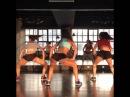 Twerk choreo by Lesssi | Troi Boy - Do you