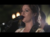 C2C Sessions 2017 Cassadee Pope - Summer