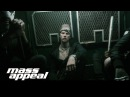 Machine Gun Kelly - Dopeman Official Video