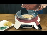 Paragon The Ultimate Smart Cooking System