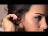Ear Hero - Enjoy Great Music &amp Calls with the World's Safest Earphones! I Sharpmen.com