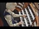 J Clarke Trumpet Voluntary Diane Bish