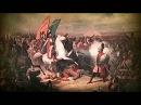 Підроблена історія Переяславські статті