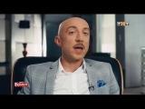 Серж Горелый   Предварительные ласки в Comedy Club от 13 октября 2017