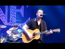 Keane Disconnected New Song in High Definition