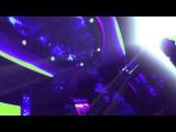 RIFF RAFF JUDO CHOP FREESTYLE (Slowed &amp Chopped) Music Video By Dj TryllDyll
