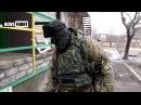 18 Трофей Ольхона - РПГ-7 и его прошлый обладатель