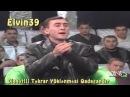 De Gelsin 2001 II - Aqsin Fateh Asif Merdekanli (01.01.2002) Orjinal Versiya FINAL HD