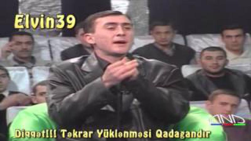 De Gelsin 2001 II - Aqsin Fateh Asif Merdekanli (01.01.2002) Orjinal Versiya FINAL HD » Freewka.com - Смотреть онлайн в хорощем качестве