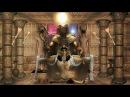 Месть Древне Египетского Божества . Мистика. Тайны мира. Документальные фильмы