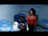 MC Eiht &amp DJ Premier - Heart Cold ft. Lady of Rage (Official Video)