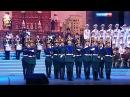 Солдатушки, бравы ребятушки - Red Army Choir 2016