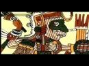 Секретные территории. Список бесконечности предков. Пернатый змей. Тайна Фаэтона.