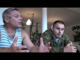 Чистая победа Штурм Новороссийска режиссер Валерий Тимощенко