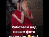 fedorova_v.s video