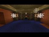 Отрывок от видео ролика