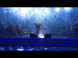 Bonnie Tyler - All I Ever Wanted (ZDF Willkommen bei Carmen Nebel 16feb 2013)
