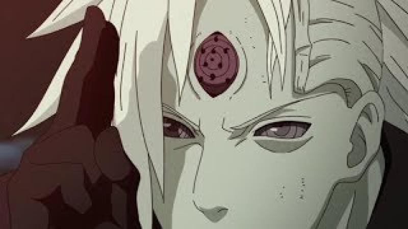 Аниме обзор Наруто 425 серия Айзен негодует!Комплексы японцев!СИЛА В ГЛАЗАХ!