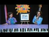 Makin' Things with Jim McKenzie - Episode 4 FAN ART