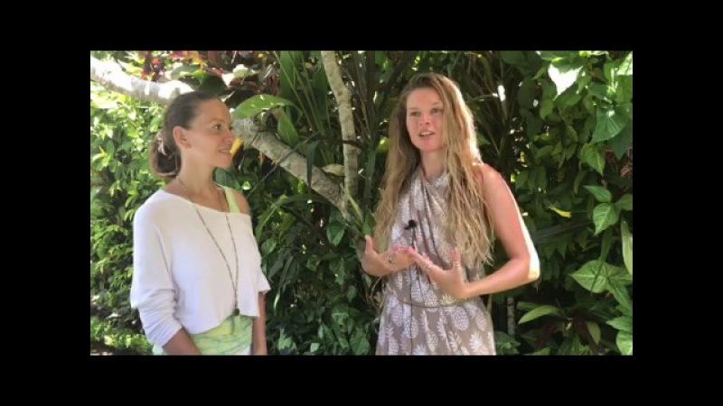Оргазмические роды дома и в клинике естественных родов. Роды в москве. Интервью ...