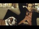Видео к фильму «Король вечеринок» (2001): Русский трейлер