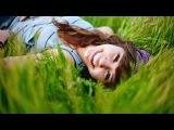 Beautiful Life Uplifting TimTaj Music Background Music Royalty-free Music