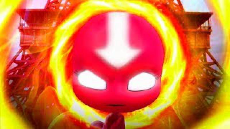 КАК РОДИЛАСЬ ЛЕДИ БАГ?|Аниме и Квантик Кидс|История создания Леди Баг и Супер-Ко ...