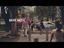 Zeiss Batis 85mm f/1.8 OSS Lens 4K Video Test Tested with Sony A7SII