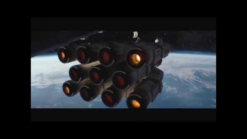 Изгой один Звёздные войны Истории Концовка