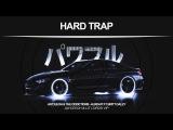 Jayceeoh &amp The Oddictions - Alright (ft. Britt Daley) Jayceeoh &amp Lit Lords VIP Remix