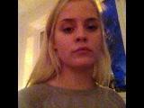 Instagram video by Ulrikke Falch • Apr 26, 2016 at 8:08pm UTC