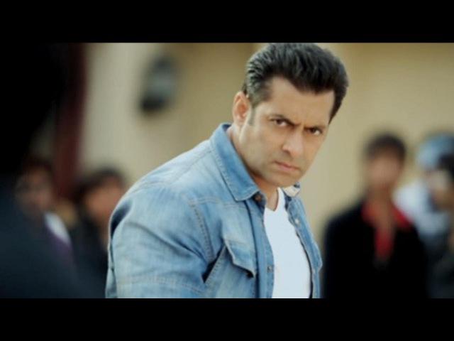 Jai Ho Movie Every Action Scene Of Salman Khan