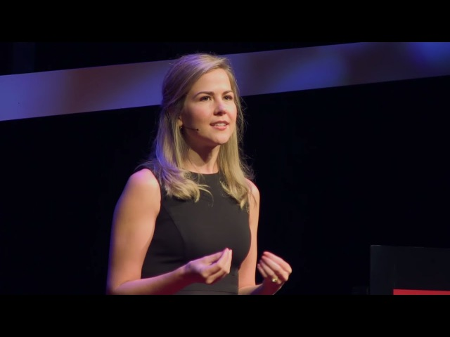 MEETING THE ENEMYA feminist comes to terms with the Men's Rights movement | Cassie Jaye | TEDxMarin