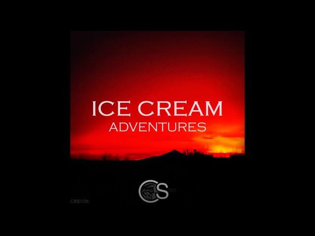 Ice Cream - Da Happy Fam