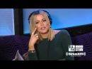 Khloe Kardashians Best Blowjob Tips